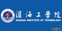 HuaiHai Institute of Technology