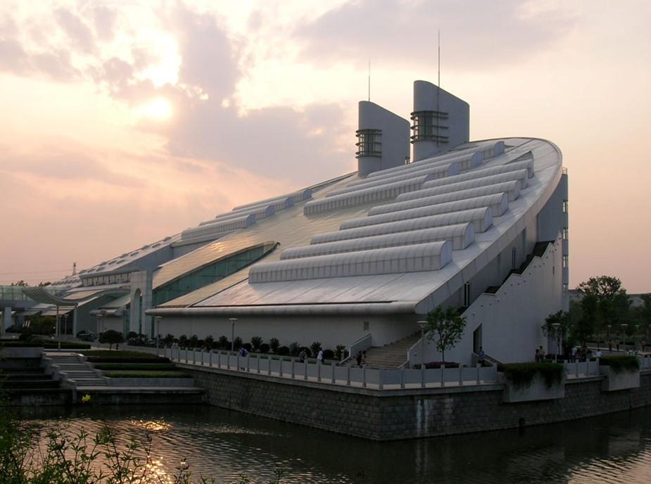 Αποτέλεσμα εικόνας για Zhejiang University, China