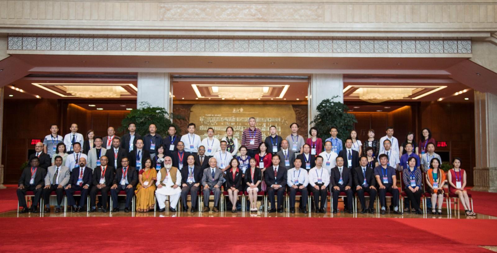 中国—南亚商务论坛——第二届教育分论坛与会代表合影.jpg