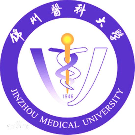 jinzhou Medical University.jpg