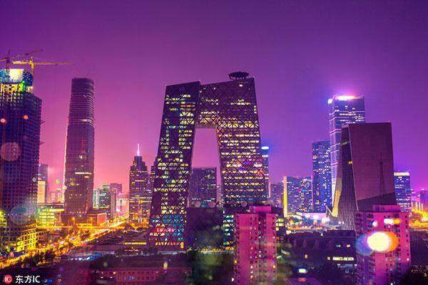 北京.jpeg