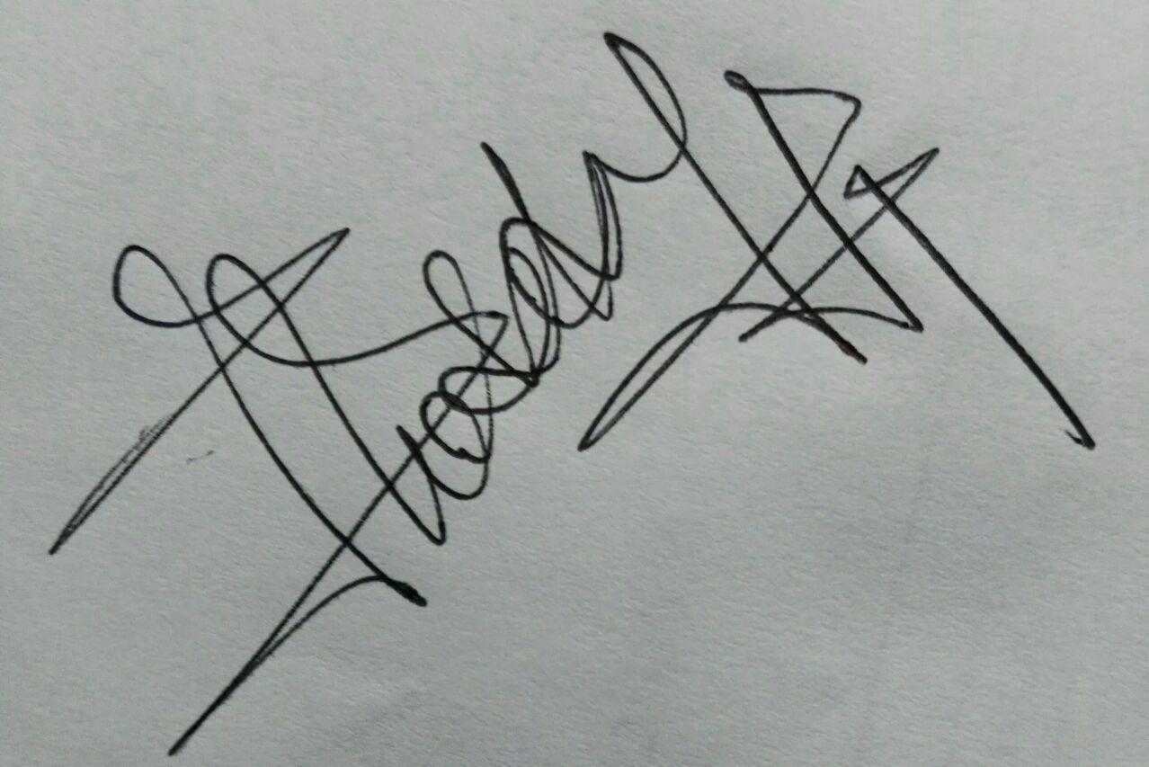 签名.JPEG