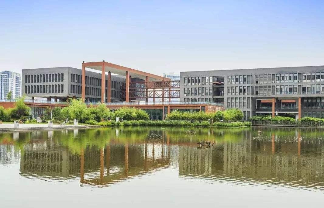 重庆大学5.5.jpg