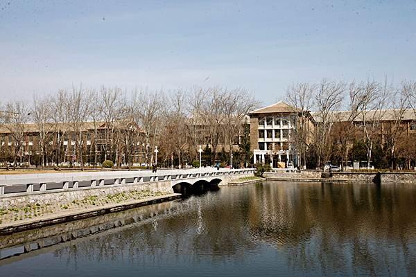 天津大学444.jpg