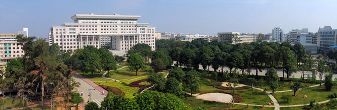 广西大学3.jpg