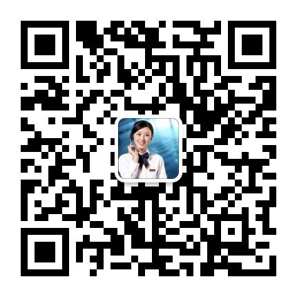 86a0e70507883df5a0a31484c1cf8f2.jpg